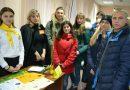 День відкритих дверей у Вінницькому торговельно-економічному інституті