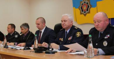 """Звітно-виборча конференція ФСТ """"Динамо"""""""