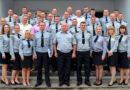 Нарада керівників апаратів кадрового забезпечення підрозділів поліції охорони